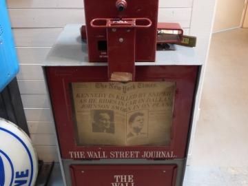 Zeitungsbox-001