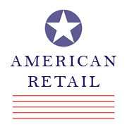american_retail_fb_cover_v01