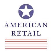 american_retail_fb_cover_v01